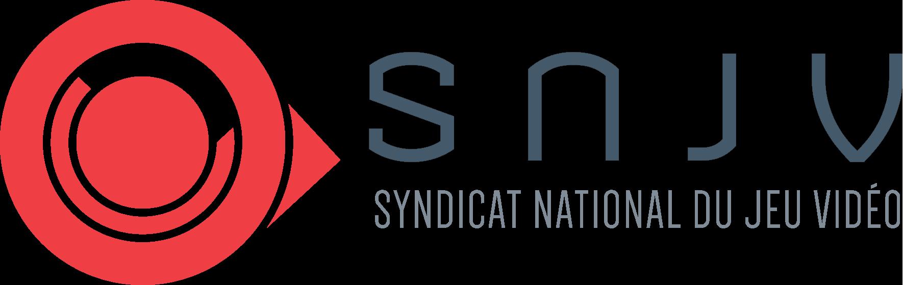 Syndicat National du Jeu Vidéo