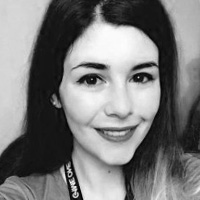 Christelle Curcio