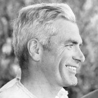 Nicolas Bensignor