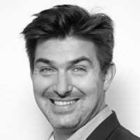 Philippe Guigné