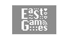 Johann Verbroucht - EAST GAMES