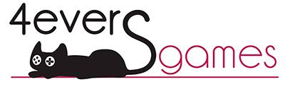 Logo La marque rose