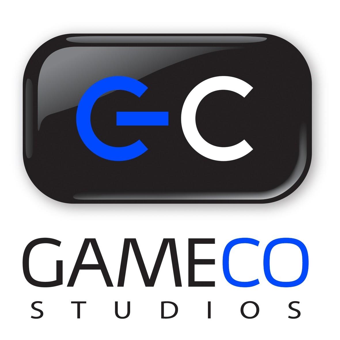 Adhérent GamecoStudios
