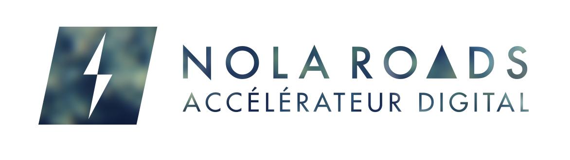 Logo adhérent Nolaroads