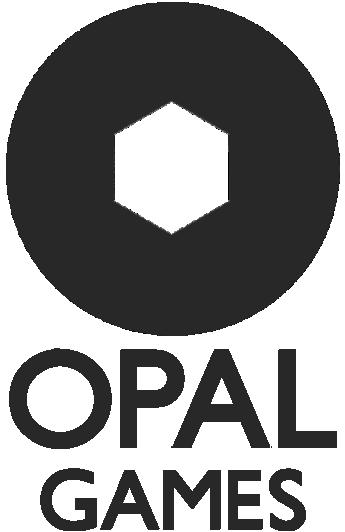 Logo Adhérent Opal Games