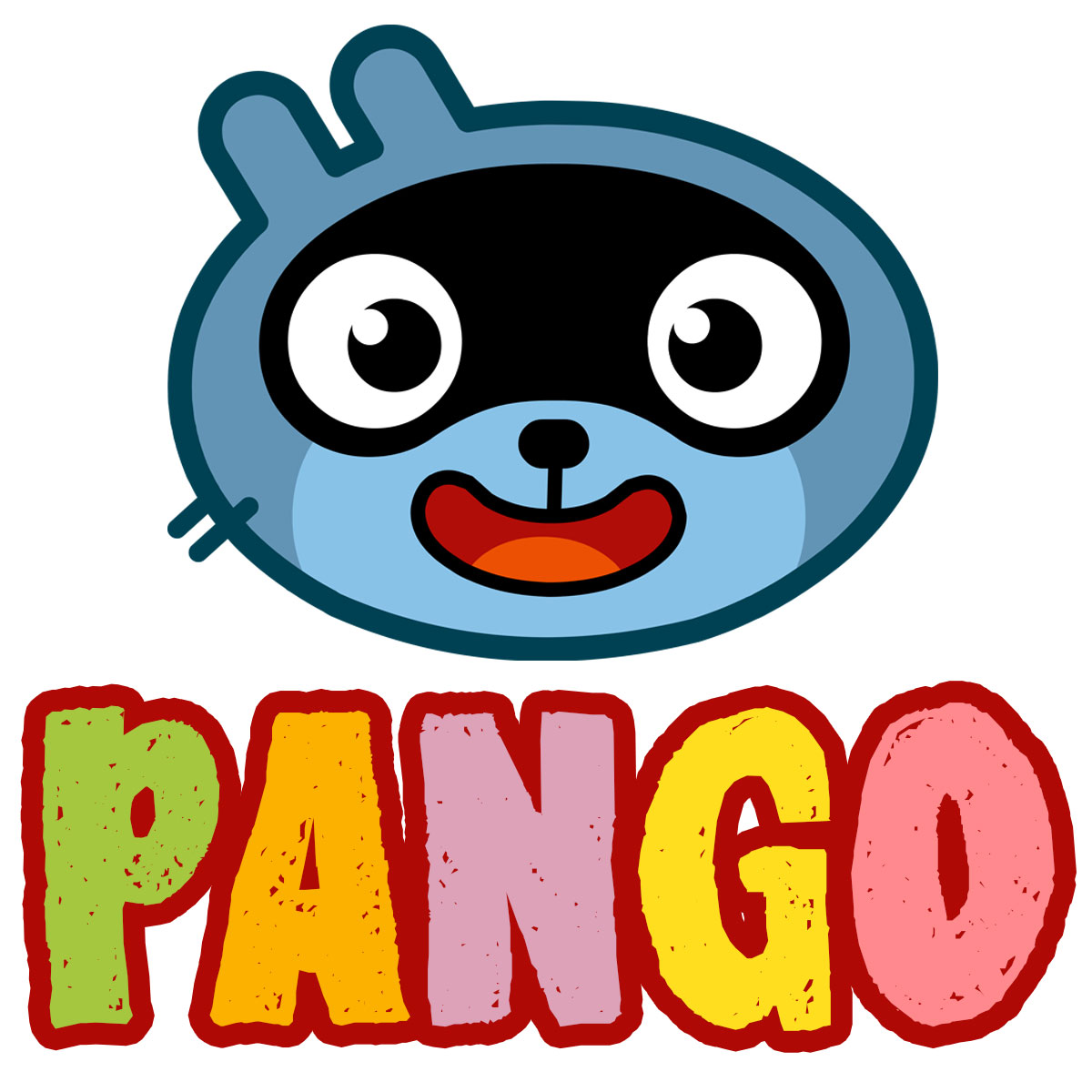 Studio Pango