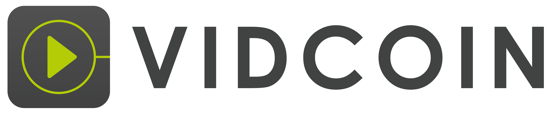 Logo adhérent Vidcoin