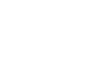 Fabrice Carré - BORDEAUX GAMES