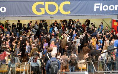 Participez à la 1ère délégation française et partez à la GDC / Game Connection America à San Francisco