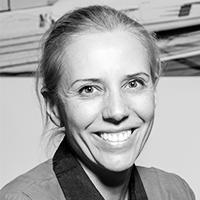 Anne Dévouassoux